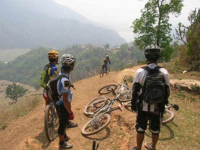 Himalayan_mountain_biking_at_its_best_5