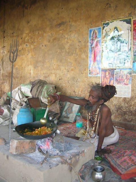Hindu_Holy_Man_5