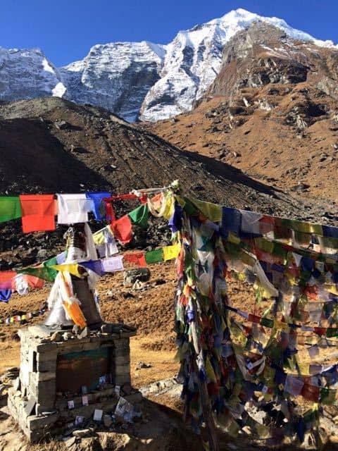 Hiunchuli-from-Annapurna-Sanctuary