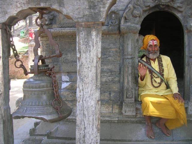 Holy_man_in_Kathmandu_42