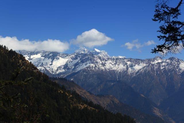 IMG_7626-gauri-shanker-as-seen-from-thingsa-la-pass_7
