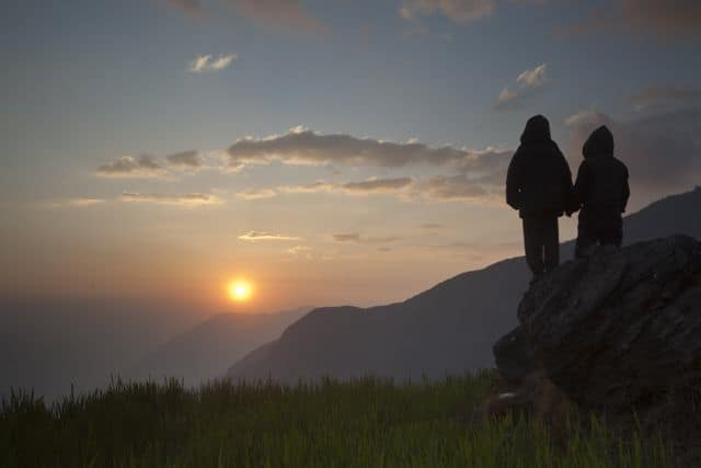 IMG_7678-boys-from-sindhupalcok-during-sunset1_8