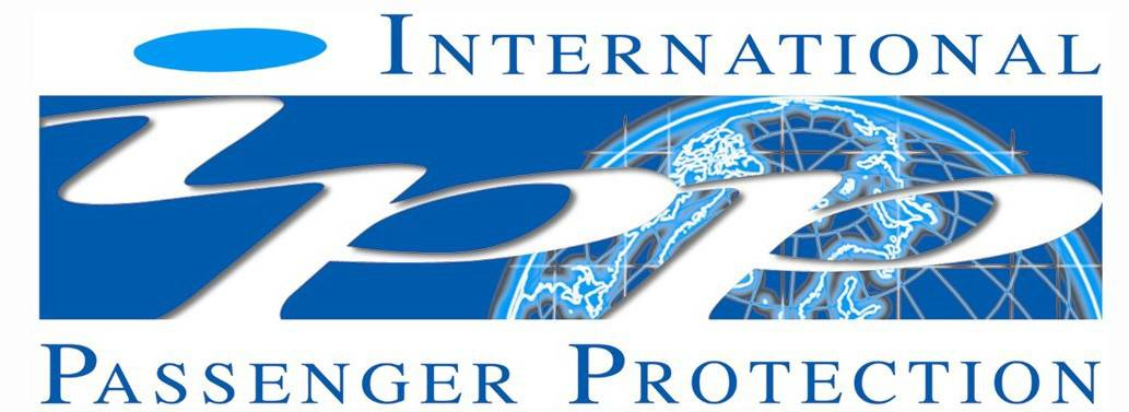 International Passenger Protection