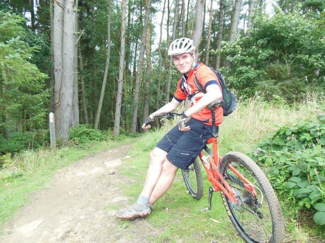 James_one_of_our_mountain_bike_guides_7