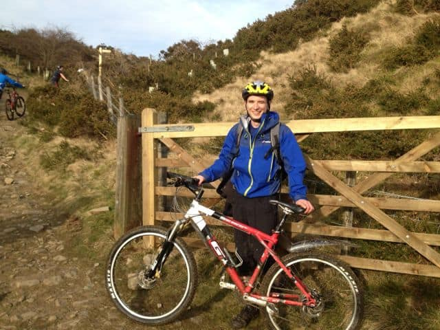 Jamie__one_of_our_mountain_bike_instructors_52