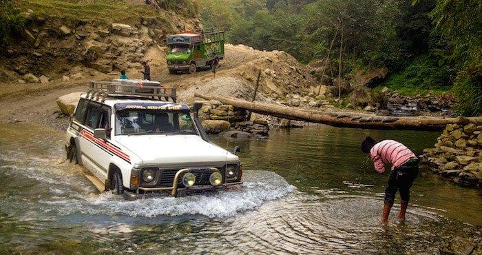 Jeep-Ride-Nepal
