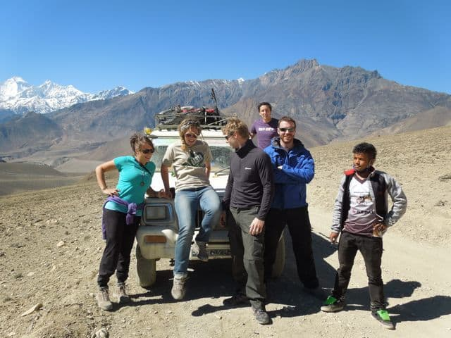 jeep_ride_up_to_muktinath_52