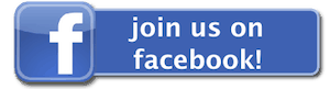 Join-Us-On-Facebook-Logo