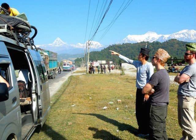 Journey-across-Nepal