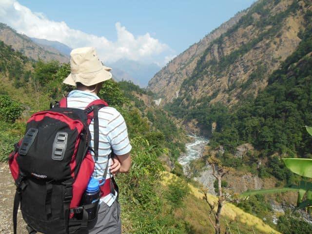 Julian_admiring_the_Buri_Gandaki_Valley_53