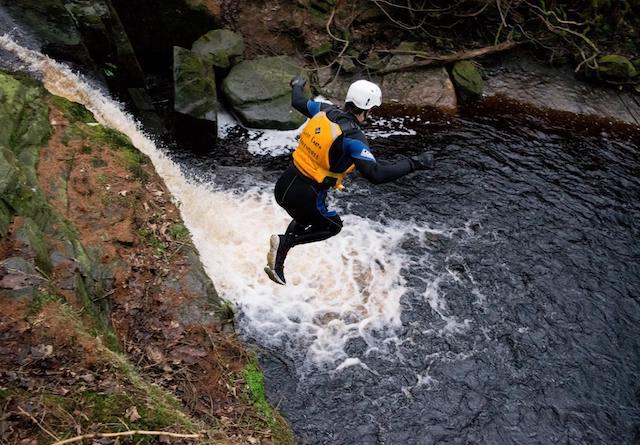 Jumping-Canyoner-Yorkshire