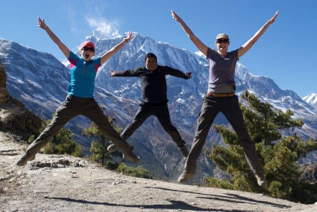 Jumping-for-Nepal-Annapurna-3