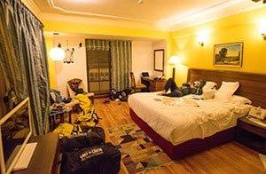 Kathmandu-Guest-House-Deluxe-Room