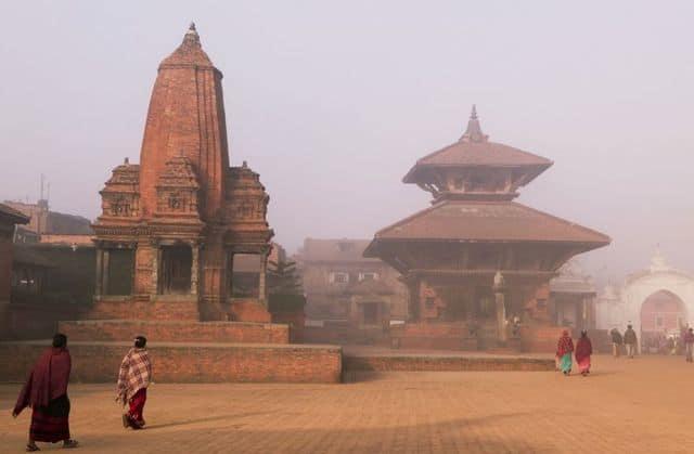 Kathmandu_10