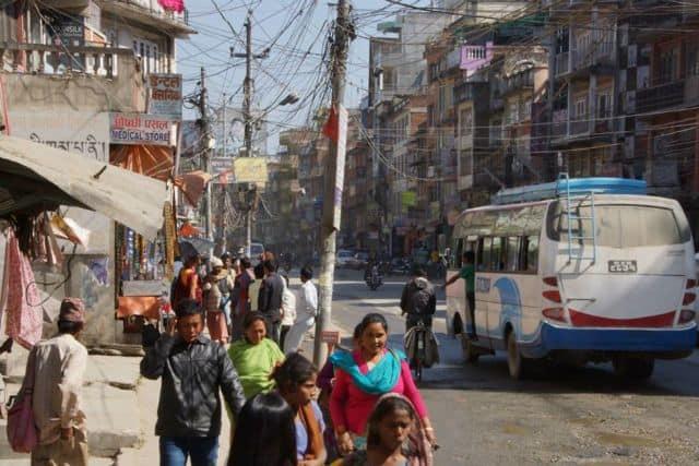 Kathmandu_2_42
