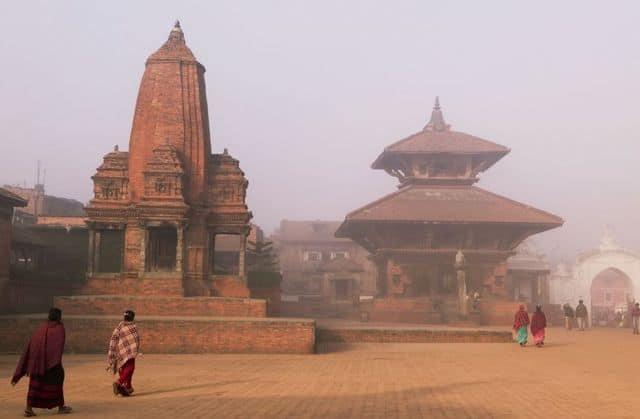Kathmandu_54