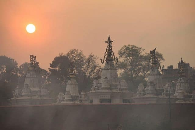 kathmandu_sunset_62