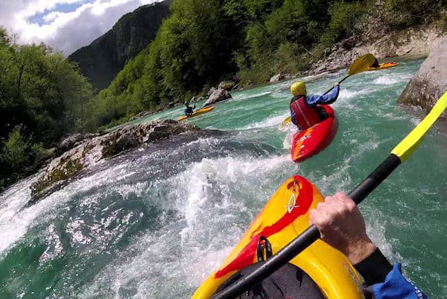 Kayaking-Adventure-Tour