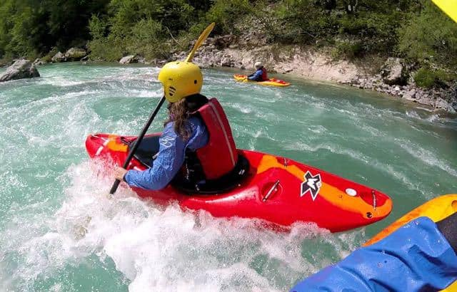 Kayaking-Course-Nepalese-Rivers