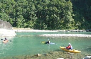 Kayaking-Holiday-in-Nepal