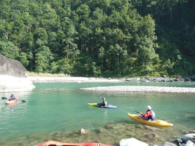 Kayaking_on_the_Sun_Kosi_72