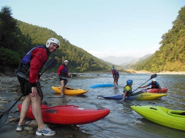 Kayaking_the_Bhote_Kosi_51