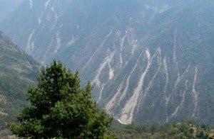 Langtang-Valley-Landslides