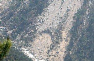 Langtang-Valley-Landslide