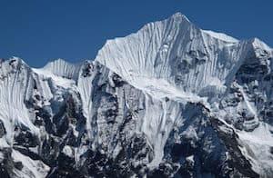 Langtang-Upper-Route-Sherpa-Goan