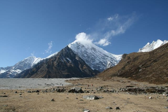 Langtang_Valley_15