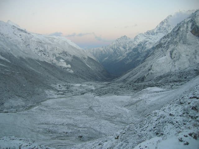 Langtang_Valley_52