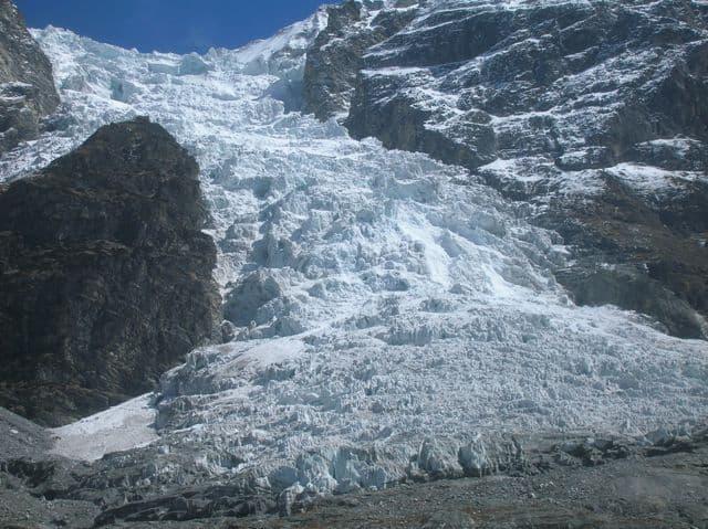 Large_Glacier_39