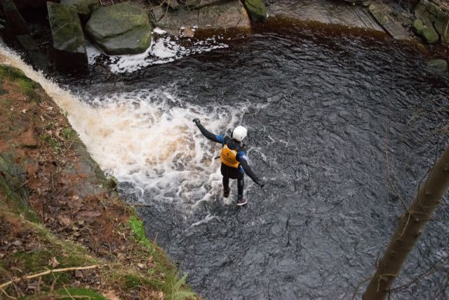 Larges-Water-Jump-Yorkshire