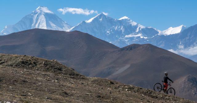 longest-mountain-bike-descent-in-the-world