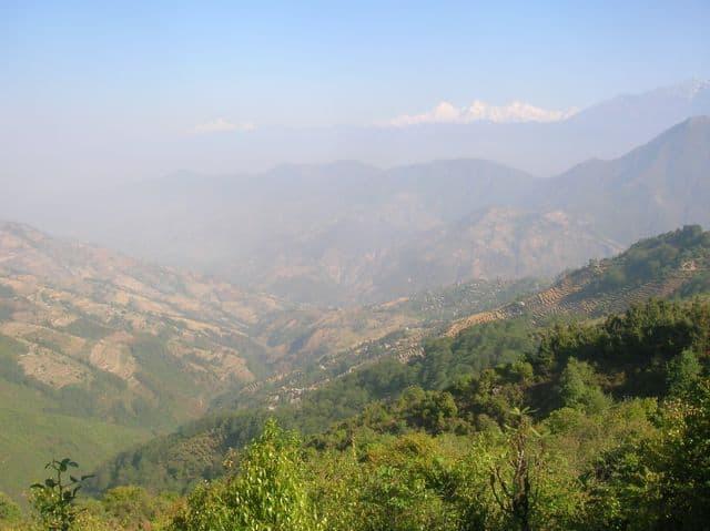 Looking_into_Shiva_Puri_National_Park_3
