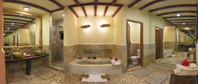 luxury-hotel-nepal