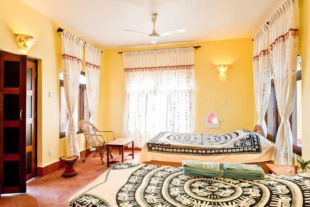 Luxury-Safari-Lodge