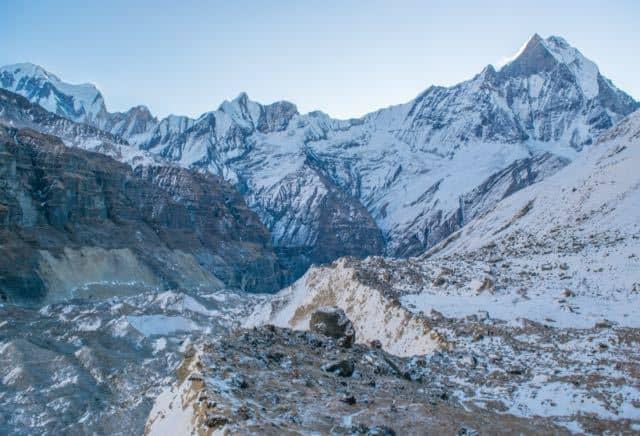 Machhapuchchhre-from-Annapurna-Base-Camp-3