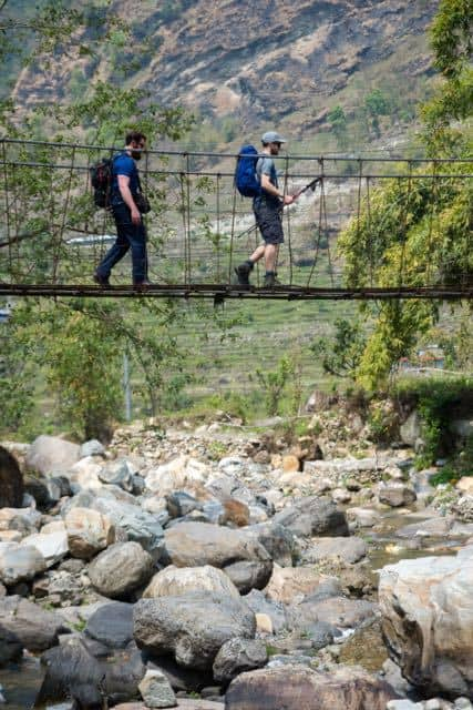 Makalu-People-Bridge-Crossing-Trek