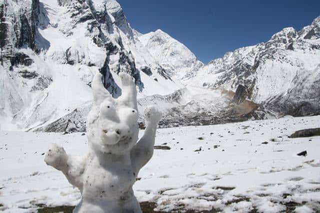 Manaslu-North-and-Snowman