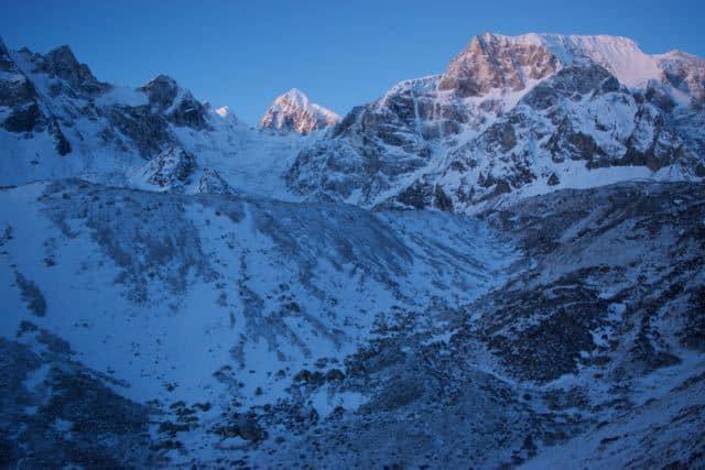 Manaslu-Trek-High-Pass