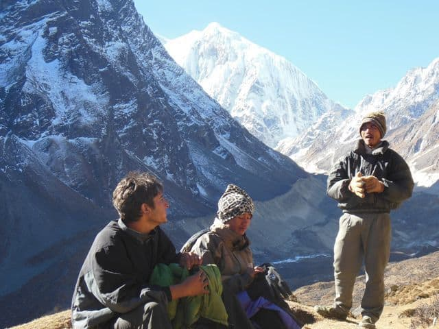 Manaslu_North_from_just_west_of_Dharamsala_60