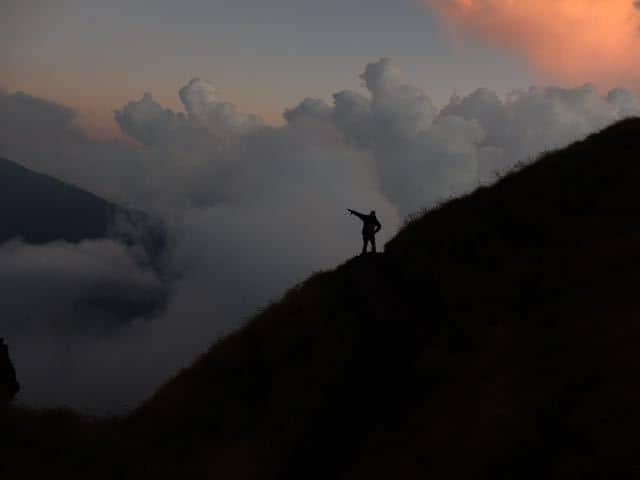 Mardi-Himal-Base-Camp-Trekker