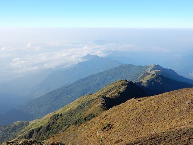 Mardi-Himal-Base-Camp-Trekking-Route