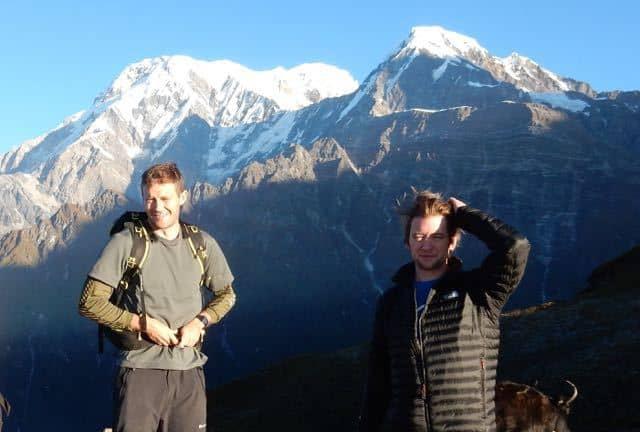 Mardi-Himal-Base-Camp