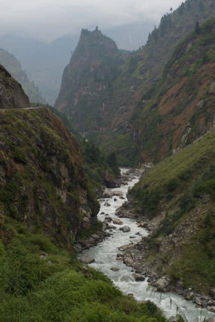 marsyangdi-river-nepal