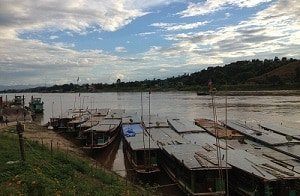 Mekong-Thailand-and-Laos