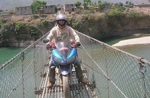 Motorcycling-across-Nepal