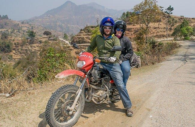 Motorcycling-in-Nepal-Wid