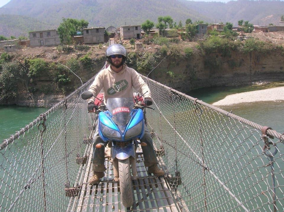 Motorcycling_over_a_bridge_71